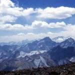 069-De Fedrico.-Picos del Barro.-Serru.-Maipo