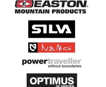 Pre-venta equipo outdoor con precios especiales para socios DAV de Límite Sur