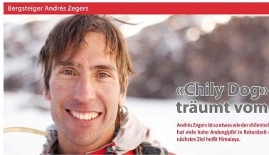 AZegers2