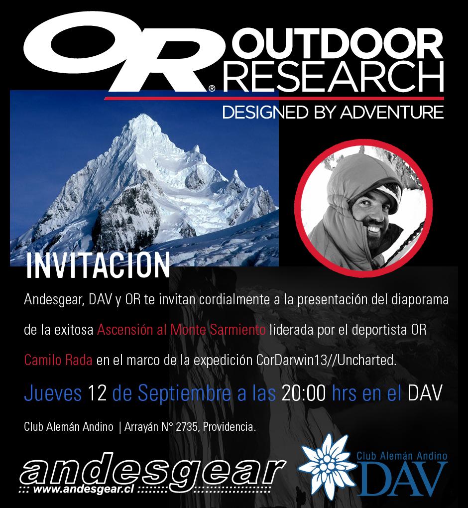 Invitacion-Diaporama-Sarmiento-DAV 2