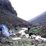 Aconcagua021