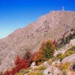 cerro_el_roble