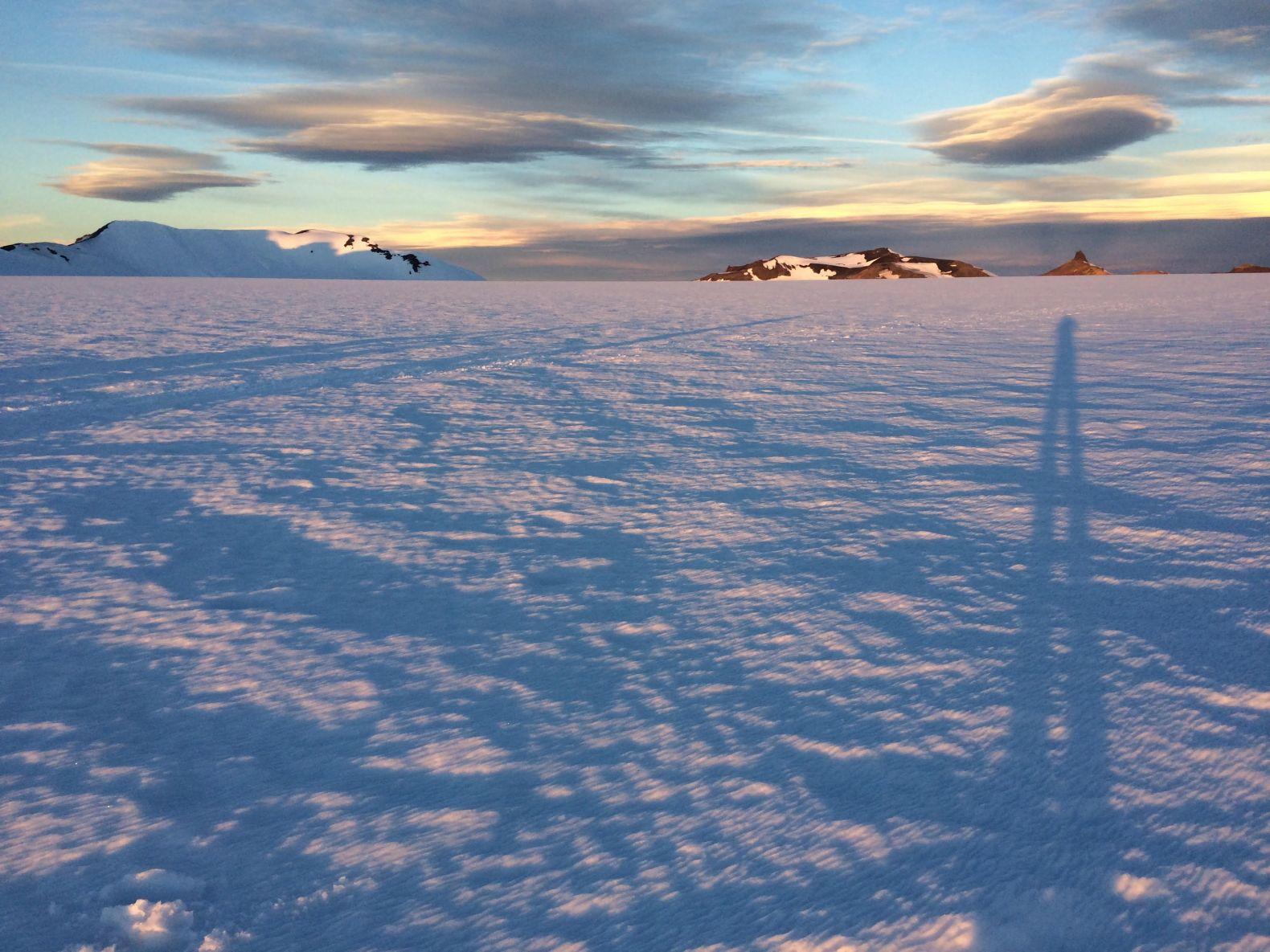 Salida Randonée: Nevados de Sollipulli, Geoparque Kutralkura – 27 al 29 de Septiembre