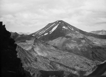 Expedición Volcán Maipo – 22 a 25 de Febrero de 2020