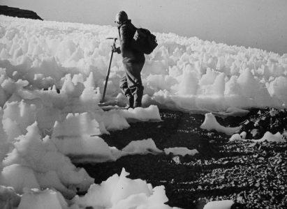 Entrevista con un veterano de la montaña: Sebastian Krückel – Traducción de la entrevista publicada en 1972