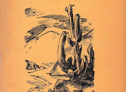 Revista Andina 1965-1969