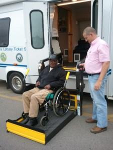 helping-veterans-3