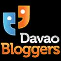 Davao Bloggers
