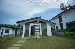 front kareena house at Aspen Heights, Communal, Buhangin, Davao City