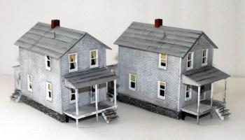 2 houses 01a