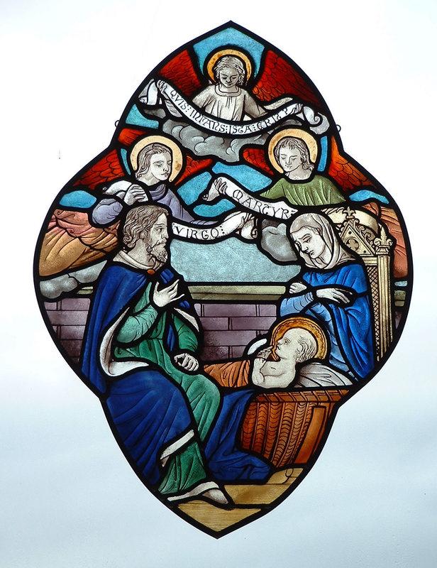 Nativityportfolio