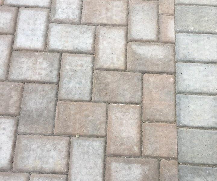 backyard_patio_and_walkway5