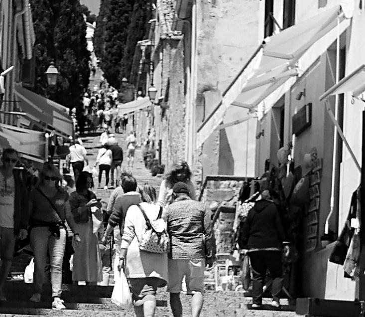 Mallorca Photos Day 1
