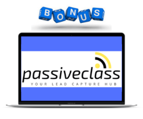 Simple Income Methods Review Bonus 1