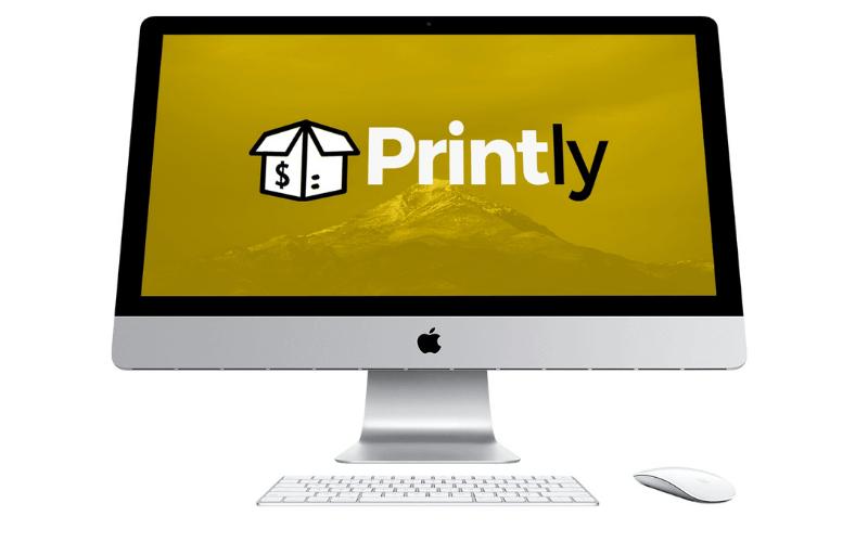 TipPub Creator Review - Bonus 1 Printly