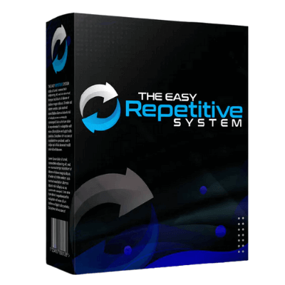 The Easy Repetitive System Review - SW Box