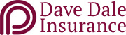 https://i1.wp.com/www.davedaleinsurance.com/wp-content/uploads/davedaleinsurance-logo3.jpg?w=590