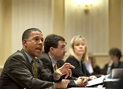 LG Health Exchange Legislation Testimony