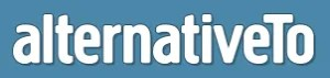 AlternativeTo Logo