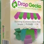 Drop Gecko