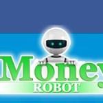 Money Robot Review