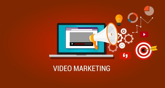 How To Become A Video Marketing Success