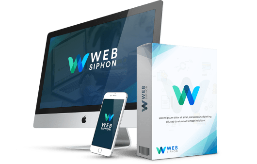 Web Siphon Review
