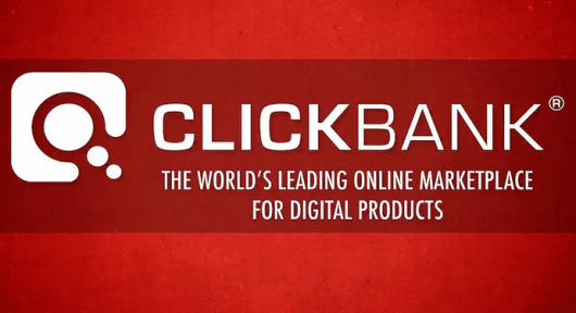 Clickbank Drawbacks