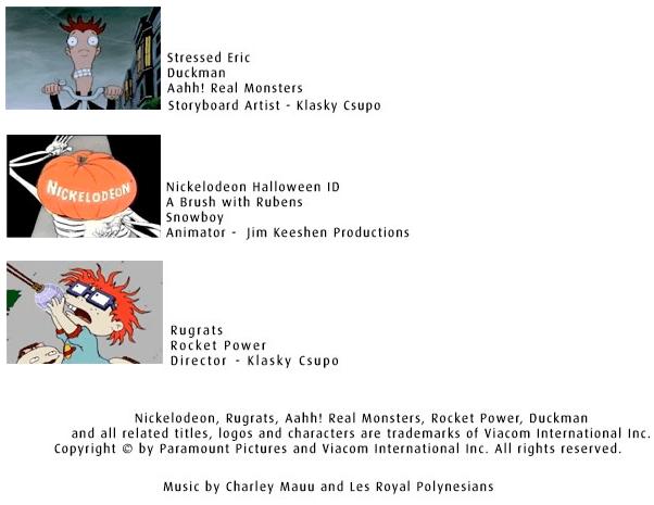 reel_info