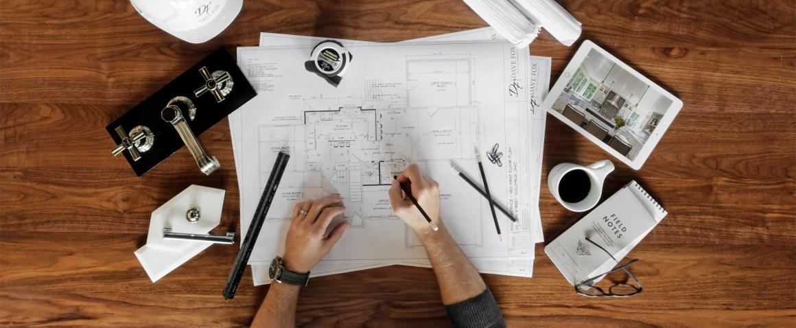kitchen design questionnaire | dave fox