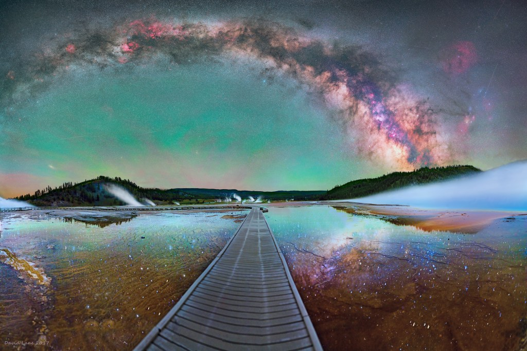 Yellowstone Chromatic Final APOD