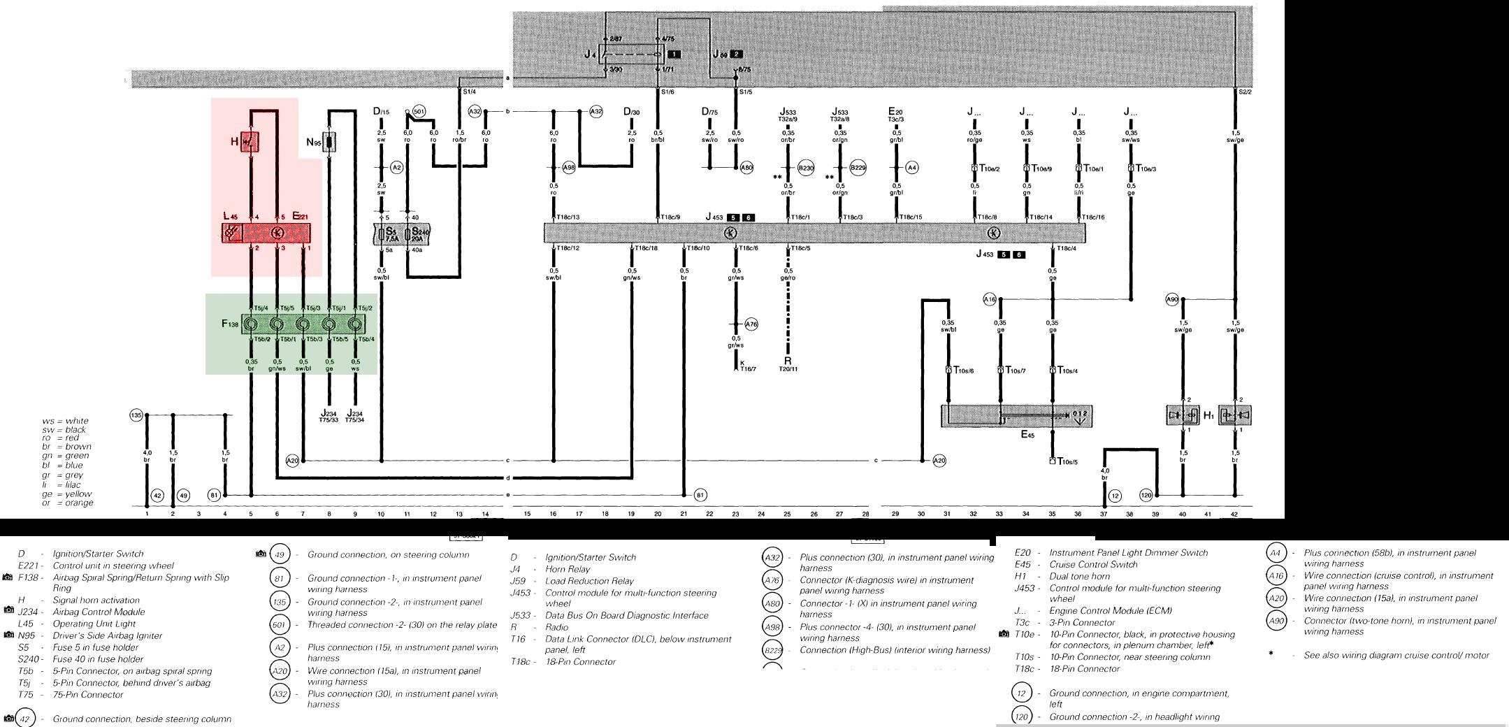 daihatsu rocky wiring diagram daihatsu rocky clutch