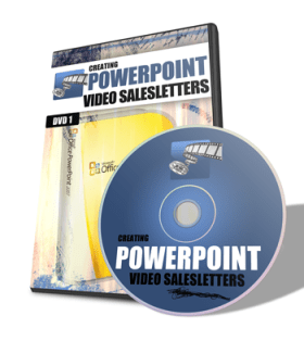 Sales_video_powerpoint_slides