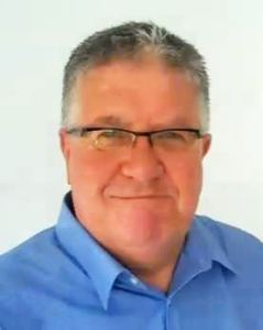 David Litten