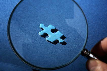 Find Qualities of Sales Superstars