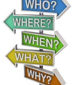 Personal Development Success: Answer These Questions
