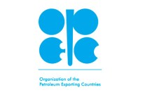 Organization of the Petroleum Exporting Countries Recruitment 2018