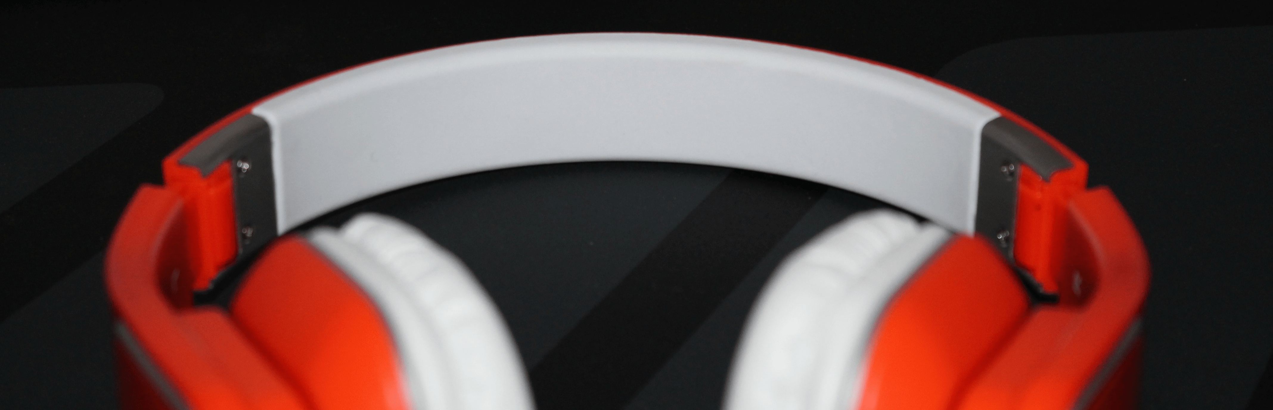 Attitude One Almaz Headset Review
