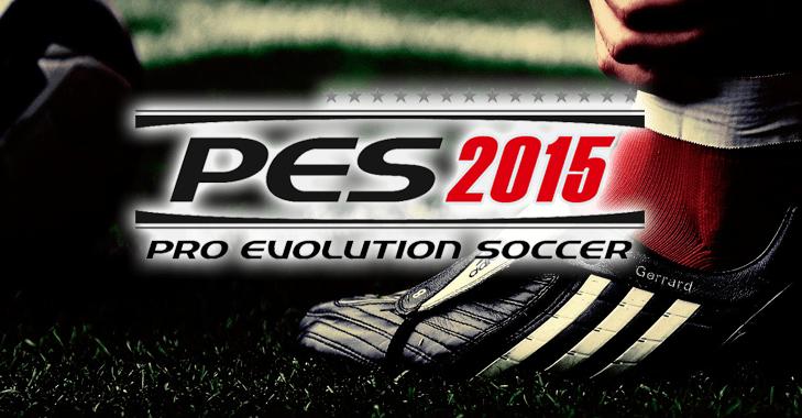 Play Expo 2014 – Konami Exhibiting