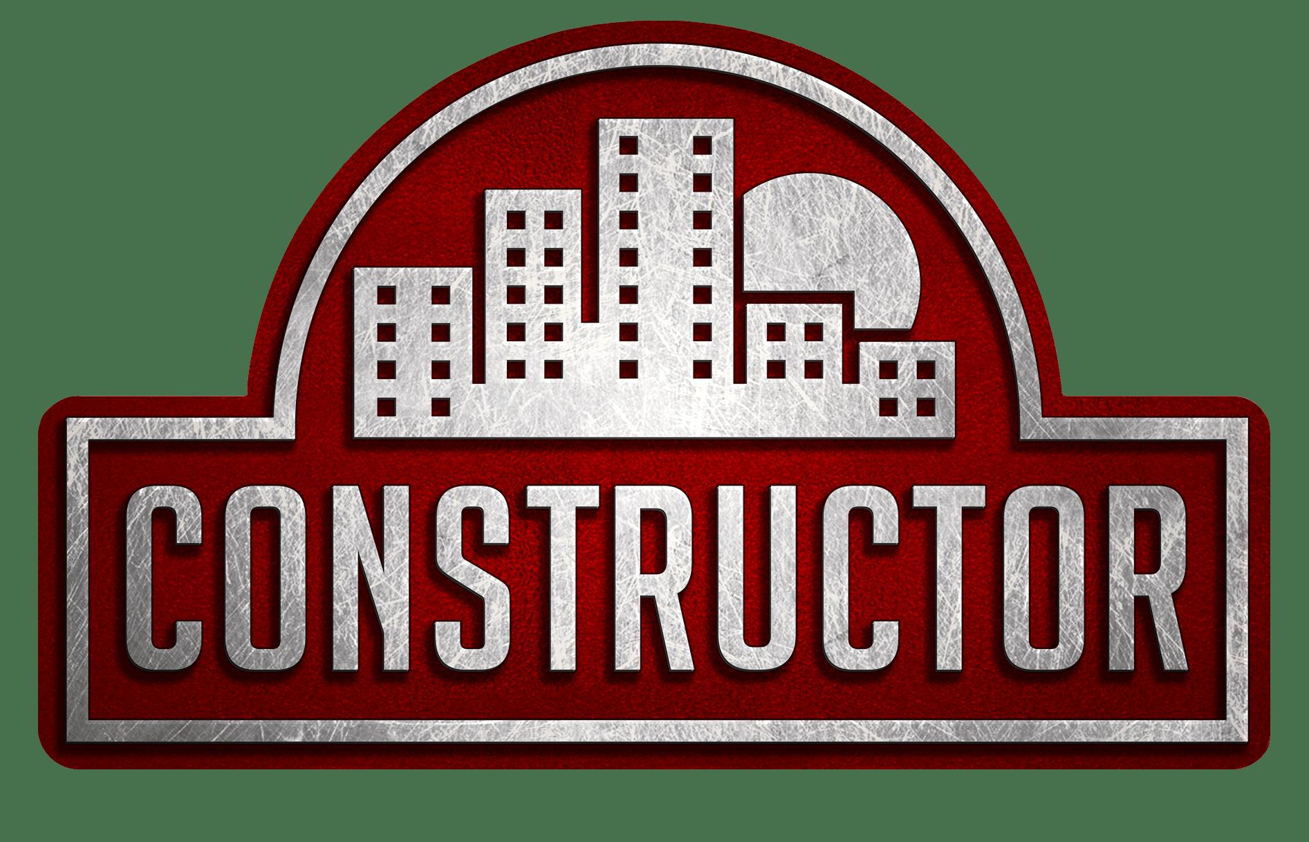 Constructor HD hitting shelves soon