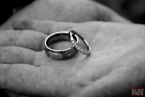 Weddings-BillKrystol-7