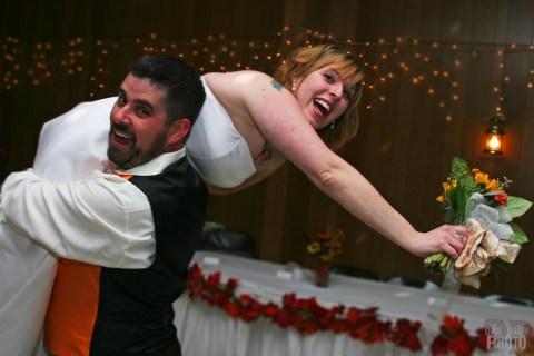 Weddings-BillKrystol-8