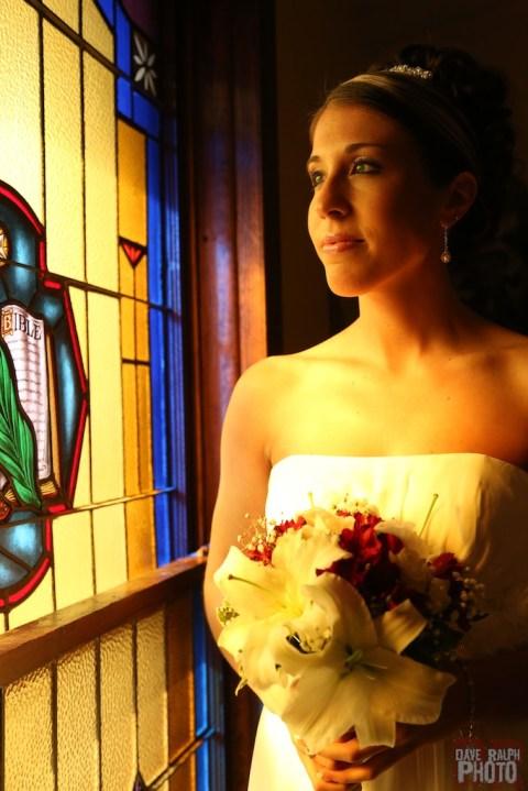 Weddings-JeffJamie-1