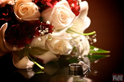Weddings-JeffJamie-4