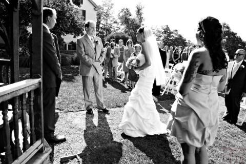Weddings-JimAshley-4