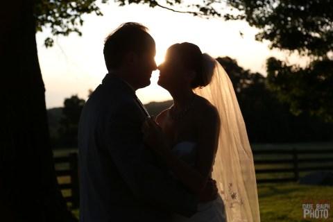 Weddings-JimAshley-7