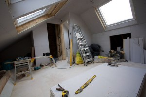 How to Convert Your Loft in 4 Simple Steps