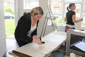 Essential Tips For The Novice Decorator in 2014