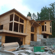 A Step by Step Guide to Managing a Self Build Home Project