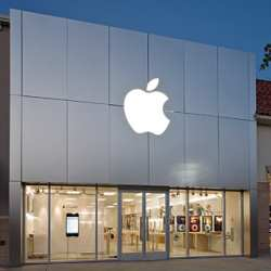 apple store jacksonville, florida
